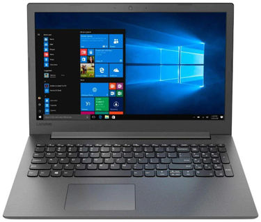 Lenovo Ideapad 130 (81H7001WIN) Laptop (15.6 Inch | Core i3 7th Gen | 4 GB | Windows 10 | 1 TB HDD) Price in India