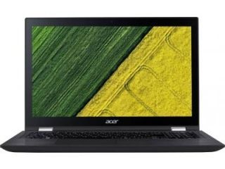 Acer Spin 3 SP315-51 (UN.GK9SI.002) Laptop (15.6 Inch | Core i3 6th Gen | 4 GB | Windows 10 | 1 TB HDD) Price in India