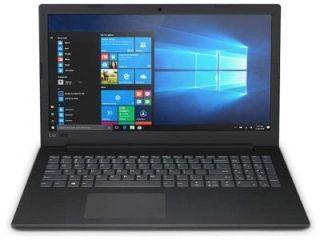 Lenovo 330S (81F501EMIN) Laptop (15.6 Inch | Core i3 7th Gen | 4 GB | Windows 10 | 1 TB HDD) Price in India