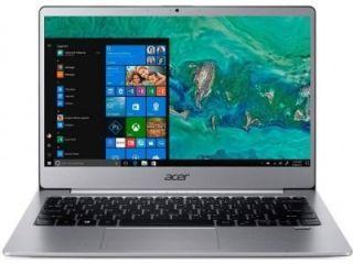 Acer Swift 3 SF313-51 (NX.H3YSI.005) Laptop (13.3 Inch | Core i3 8th Gen | 8 GB | Windows 10 | 256 GB SSD) Price in India