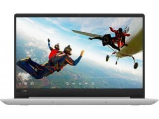 Lenovo Ideapad 330S (81F401JHIN) Laptop (14 Inch | Core i3 7th Gen | 4 GB | Windows 10 | 1 TB HDD) Price in India