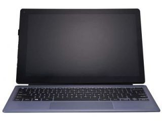AVITA Avita NS12T5IN001P Laptop (12.5 Inch | Celeron Dual Core | 4 GB | Windows 10 | 64 GB SSD) Price in India