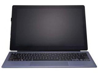 AVITA Avita NS12T5IN001P Laptop (12.5 Inch   Celeron Dual Core   4 GB   Windows 10   64 GB SSD) Price in India