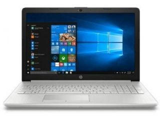 HP 14s-cr1003tu (6CD30PA) Laptop (14 Inch | Core i5 8th Gen | 8 GB | Windows 10 | 1 TB HDD) Price in India
