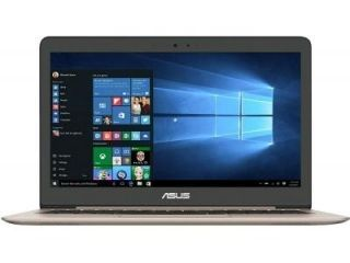 ASUS Asus Zenbook UX310UQ-GL521T Laptop (13.3 Inch | Core i5 7th Gen | 8 GB | Windows 10 | 1 TB HDD 128 GB SSD) Price in India