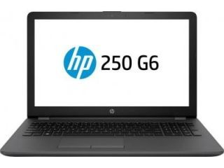 HP 250 G6 (5UD96PA) Laptop (15.6 Inch   Celeron Dual Core   4 GB   DOS   1 TB HDD) Price in India