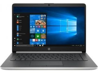 HP 14s-cs1000tu (6AQ83PA) Laptop (14 Inch   Core i5 8th Gen   8 GB   Windows 10   1 TB HDD) Price in India