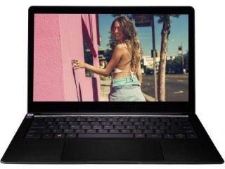 AVITA Avita Liber NS14A2IN206P Laptop (14 Inch | Core i5 8th Gen | 8 GB | Windows 10 | 256 GB SSD) Price in India