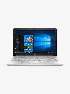 HP 15-da1041tu (6FS90PA) Laptop (15.6 Inch   Core i5 8th Gen   8 GB   Windows 10   1 TB HDD) Price in India