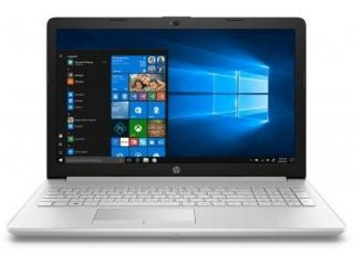 HP 15-da1041tu (6FS90PA) Laptop (15.6 Inch | Core i5 8th Gen | 8 GB | Windows 10 | 1 TB HDD) Price in India