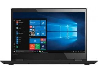 Lenovo Yoga Book 520 (81C800M7IN) Laptop (14 Inch | Core i3 7th Gen | 4 GB | Windows 10 | 1 TB HDD) Price in India