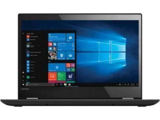 Lenovo Yoga Book 520 (81C800M7IN) Laptop (14 Inch   Core i3 7th Gen   4 GB   Windows 10   1 TB HDD) Price in India