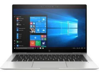 HP Elitebook X360 1030 G3 (4SU65UT) Laptop (13.3 Inch | Core i5 8th Gen | 8 GB | Windows 10 | 256 GB SSD) Price in India