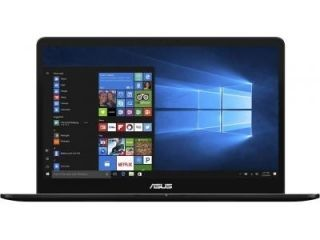 ASUS Asus Zenbook Pro UX550VE-XH76T Laptop (15.6 Inch | Core i7 7th Gen | 16 GB | Windows 10 | 1 TB SSD) Price in India