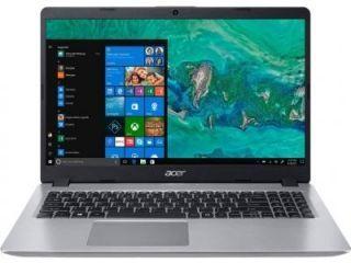 Acer Aspire 5 A515-52 (NX.H5HSI.001) Laptop (15.6 Inch   Core i5 8th Gen   8 GB   Windows 10   1 TB HDD) Price in India