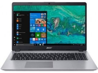 Acer Aspire 5 A515-52G-57TG (NX.H5LSI.001) Laptop (15.6 Inch | Core i5 8th Gen | 8 GB | Windows 10 | 1 TB HDD) Price in India
