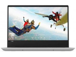 Lenovo Ideapad 330S (81F40196IN) Laptop (14 Inch   Core i3 8th Gen   4 GB   Windows 10   1 TB HDD) Price in India