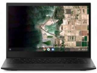 Lenovo Chromebook 14e Laptop (14 Inch   AMD Dual Core A4   8 GB   Google Chrome   64 GB SSD) Price in India