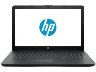 HP 15-da0352tu (5XD50PA) Laptop (15.6 Inch | Core i3 7th Gen | 4 GB | Windows 10 | 1 TB HDD) Price in India