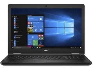Dell Inspiron 15 5580 Laptop (15.6 Inch | Core i3 7th Gen | 4 GB | Windows 10 | 500 GB HDD) Price in India