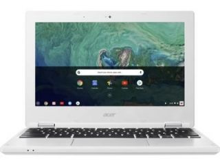 Acer Chromebook CB3-132-C0EH (NX.G4XAA.005) Laptop (11.6 Inch | Celeron Dual Core | 4 GB | Google Chrome | 32 GB SSD) Price in India