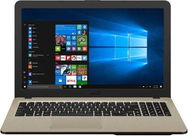 ASUS Asus R540UB-DM1043T Laptop (15.6 Inch   Core i5 8th Gen   4 GB   Windows 10   1 TB HDD) Price in India