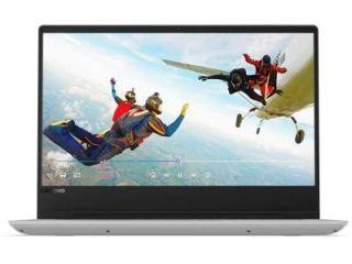 Lenovo Ideapad 330S (81F40165IN) Laptop (14 Inch | Core i3 8th Gen | 4 GB | Windows 10 | 256 GB SSD) Price in India