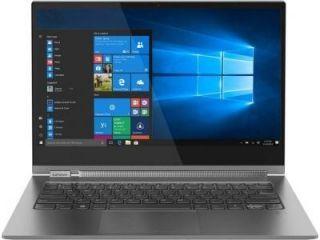 Lenovo Yoga Book C930 (81EQ000SIN) Laptop (13.3 Inch | Core i5 8th Gen | 16 GB | Windows 10 | 512 GB SSD) Price in India