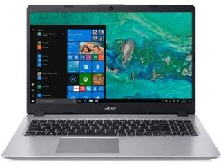Acer Aspire 5 A515-52 (NX.H5HSI.002) Laptop (15.6 Inch | Core i3 8th Gen | 4 GB | Windows 10 | 1 TB HDD) Price in India