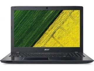 Acer Aspire One 14 Z476 (UN.431SI.042) Laptop (14 Inch   Core i3 6th Gen   4 GB   Linux   1 TB HDD) Price in India