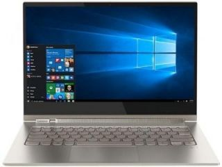 Lenovo Yoga Book C930-13IKB (81C4000EUS) Laptop (13.9 Inch | Core i7 8th Gen | 16 GB | Windows 10 | 512 GB SSD) Price in India