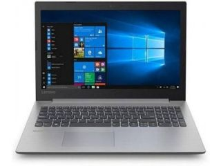 Lenovo Ideapad 330 (81D600CMIN) Laptop (15.6 Inch | AMD Dual Core A4 | 4 GB | Windows 10 | 1 TB HDD) Price in India