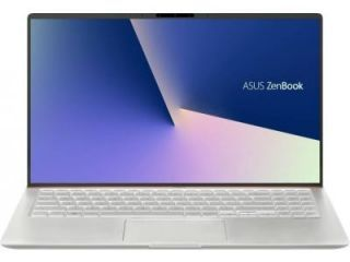 ASUS Asus ZenBook 15 UX533FD-A9100T Laptop (15.6 Inch | Core i7 8th Gen | 16 GB | Windows 10 | 1 TB SSD) Price in India