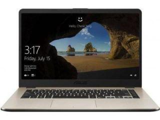 ASUS Asus VivoBook 15 X505ZA-EJ505T Laptop (15.6 Inch | AMD Quad Core Ryzen 5 | 4 GB | Windows 10 | 1 TB HDD) Price in India