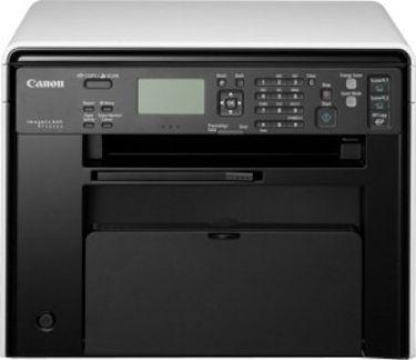 Canon imageCLASS MF4820d Multifunction Printer Price in India