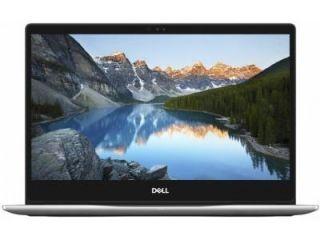 Dell Inspiron 13 7380 (B569506WIN9) Laptop (13 Inch | Core i7 8th Gen | 16 GB | Windows 10 | 512 GB SSD) Price in India