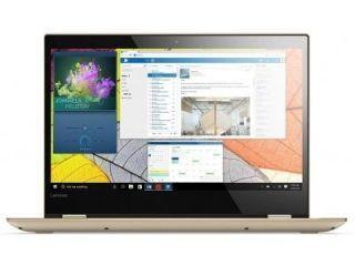 Lenovo Yoga Book 520 (81C800M1IN) Laptop (14 Inch   Core i3 8th Gen   4 GB   Windows 10   1 TB HDD) Price in India