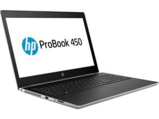 HP ProBook 450 G5 (5HY85PA) Laptop (15.6 Inch | Core i5 7th Gen | 4 GB | DOS | 1 TB HDD) Price in India