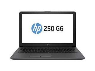 HP 250 G6 (4QG13PA) Laptop (15.6 Inch | Core i3 7th Gen | 4 GB | DOS | 1 TB HDD) Price in India