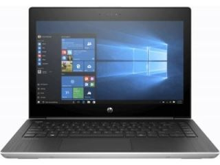 HP ProBook 430 G5 (5HY30PA) Laptop (13.3 Inch | Core i5 7th Gen | 8 GB | Windows 10 | 1 TB HDD) Price in India