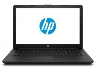 HP 15q-ds0015tu (4ZD98PA) Laptop (15.6 Inch | Core i3 7th Gen | 4 GB | DOS | 1 TB HDD) Price in India