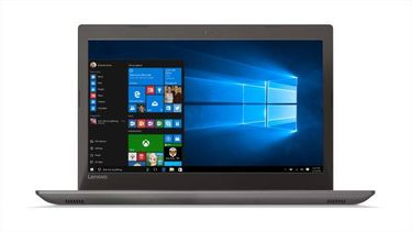 Lenovo Ideapad 520 (81BF00KEIN) Laptop (15.6 Inch | Core i5 8th Gen | 8 GB | Windows 10 | 2 TB HDD) Price in India