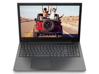 Lenovo V130 (81HN00FUIH) Laptop (15.6 Inch | Pentium Dual Core | 4 GB | DOS | 1 TB HDD) Price in India