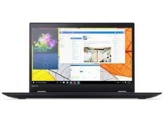 Lenovo Flex 5 1570 (81CA000TUS) Laptop (15.6 Inch | Core i5 8th Gen | 8 GB | Windows 10 | 256 GB SSD) Price in India