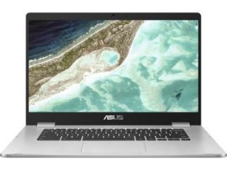 ASUS Asus Chromebook C523NA-DH02 Laptop (15.6 Inch   Celeron Dual Core   4 GB   Google Chrome   32 GB SSD) Price in India
