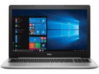 Dell Inspiron 15 5570 (B560145WIN9) Laptop (15.6 Inch | Core i5 8th Gen | 8 GB | Windows 10 | 2 TB HDD 16 GB SSD) Price in India