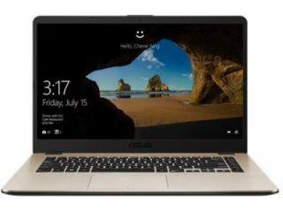 ASUS Asus VivoBook 15 X505ZA-EJ493T Laptop (15.6 Inch | AMD Dual Core Ryzen 3 | 4 GB | Windows 10 | 1 TB HDD) Price in India