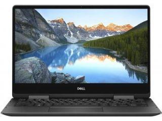 Dell Inspiron 13 7386 (B565502WIN9) Laptop (13.3 Inch   Core i7 8th Gen   16 GB   Windows 10   512 GB SSD) Price in India