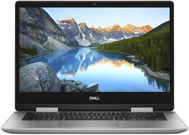 Dell Inspiron 14 5482 (B564504WIN9) Laptop (14 Inch | Core i3 8th Gen | 8 GB | Windows 10 | 1 TB HDD) Price in India
