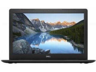 Dell Inspiron 15 5570 (B560132WIN9) Laptop (15.6 Inch | Core i5 8th Gen | 8 GB | Windows 10 | 2 TB HDD) Price in India